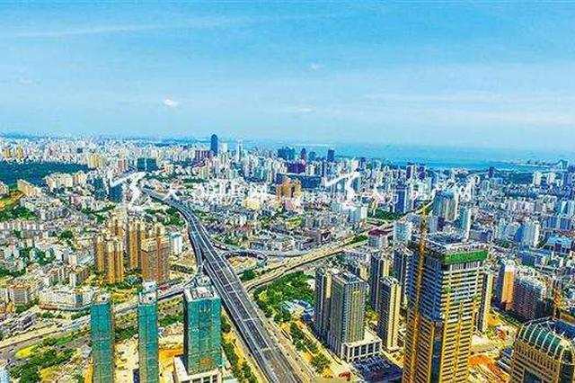 中国旅游商品大赛评选结果出炉 海南商品获1银2铜