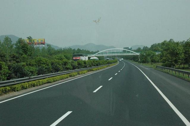 文昌至临高高速或年内开工 建成后车程缩至1小时内