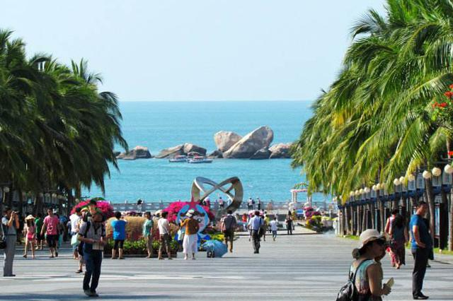 福利!端午小长假海南各旅游景区优惠政策出来了
