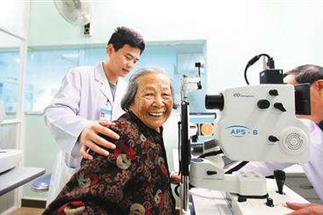 深化医改 海南重点建设分级诊疗 全民医保等5项制度