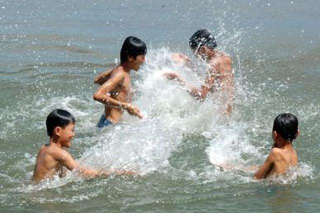 海南省教育厅:端午假期严防学生溺水和道路交通等事故发生