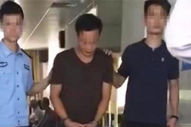23岁女孩上错车遭性侵藏尸冰柜 家人称脖颈有勒痕