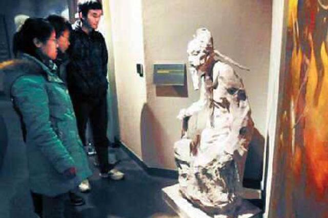 """南京要建""""秦桧博物馆""""为其塑坐像?官方回应"""
