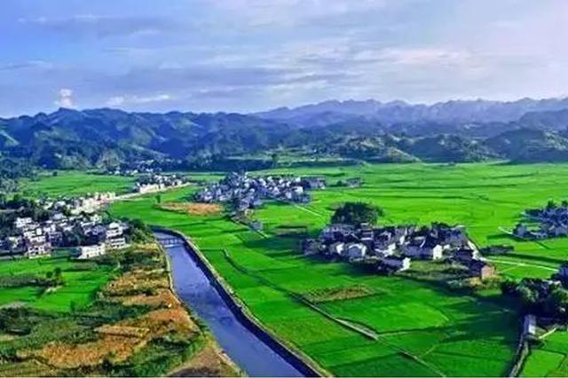 万宁启动农村集体产权制度改革 清产核资分类施策
