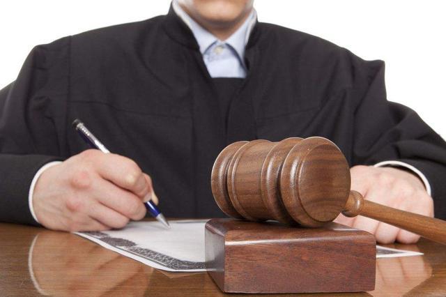 海南省政协委员潘某立因拒不执行判决被依法严惩