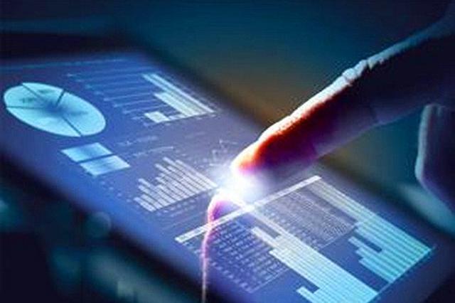 海南设省科学技术奖 四类奖项每年评审一次