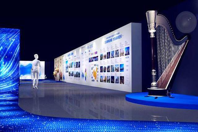 海南主办、引进的大型会展活动最高补助800万元