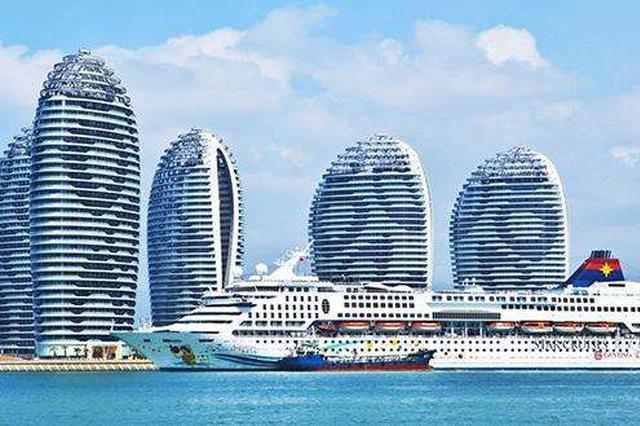 海南未完成详规编制和城市设计的区域暂停供地审批