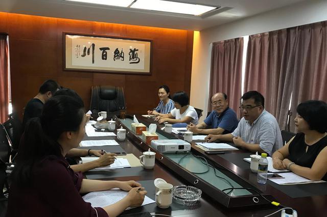 海南发布2017年省内可再生能源发展情况 多领域实现新突破