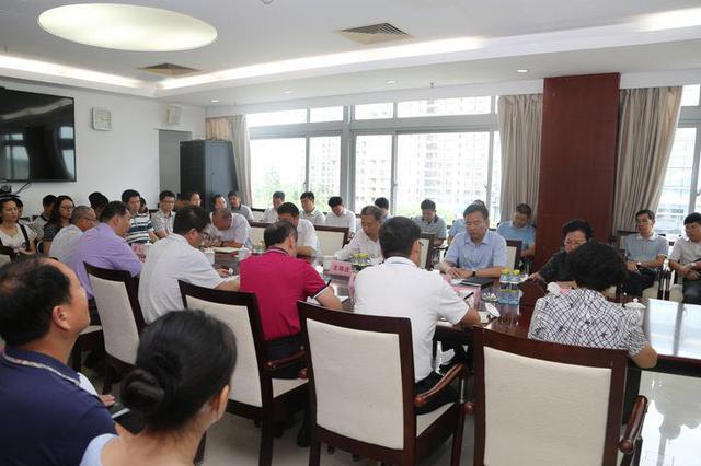 人事丨肖杰同志担任海南省委统战部部长