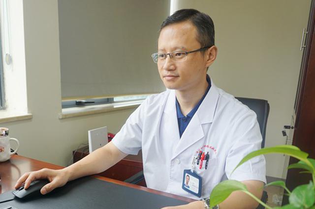 海南人应如何防治糖尿病?名医给出指导