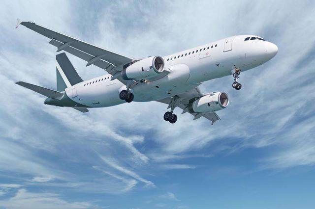 好消息!三亚—大阪直飞航线有望年底或明年上半年开通