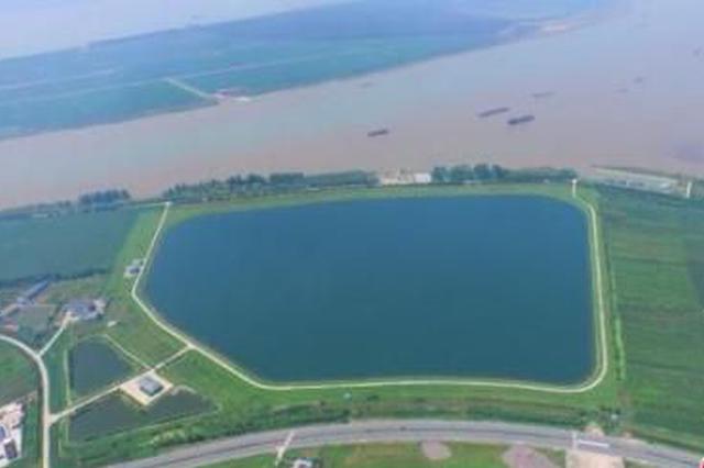 生态环境部:儋州等水源地环境问题整治滞后