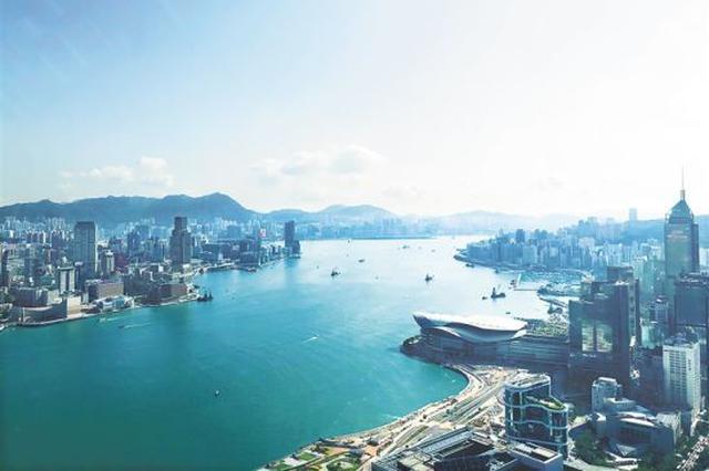 """海南打造国际旅游消费中心需念好""""四字经"""""""