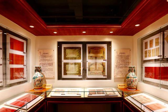 组图 时光记忆·海口私人票证博物馆承载历史变迁