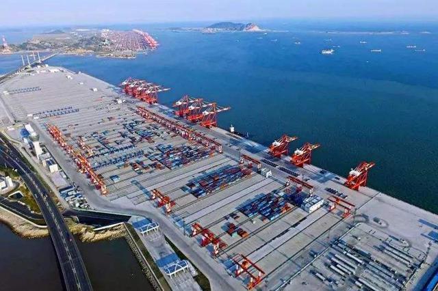 中外媒体对海南自贸试验区建设充满信心和期待