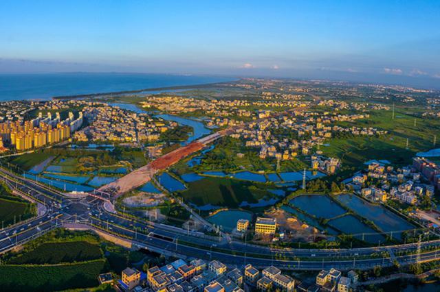 新华社:各界积极评价海南自贸试验区总体方案