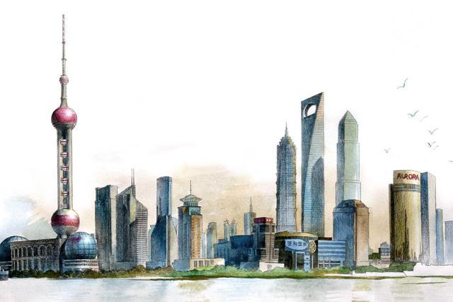 海南省十三届全国人大代表赴沪浙调研自贸区建设