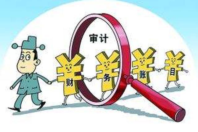 刘赐贵:确保审计监督在海南全面深化改革开放中全覆盖
