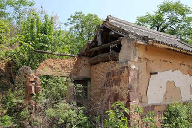 改善民生在行动!海南农村危改竣工 房屋入住率77.9%