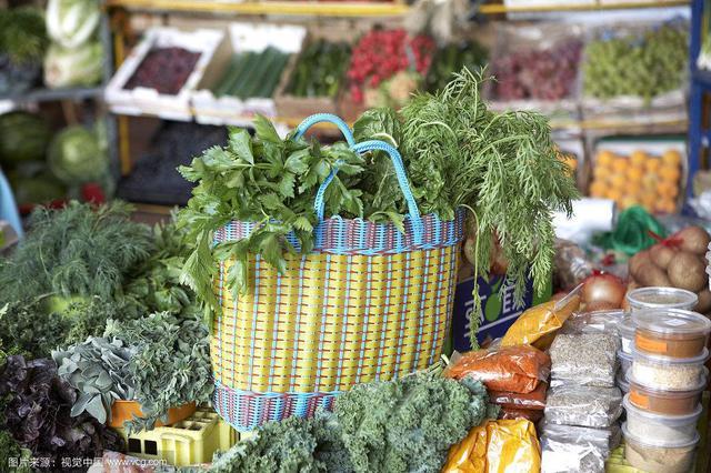 海南要求所有出岛农产品必须持有产地农业部门检测证