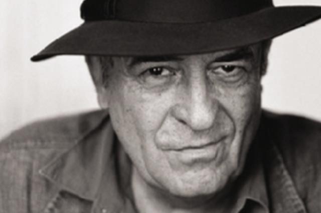 著名导演贝纳尔多·贝托鲁奇去世 曾执导《末代皇帝》