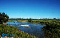 龙塘饮用水水源保护区内设排污口 最高可罚百万元
