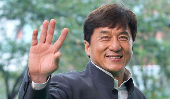 成龙、王力宏、沙宝亮等明星将出席海南岛国际电影节闭幕式