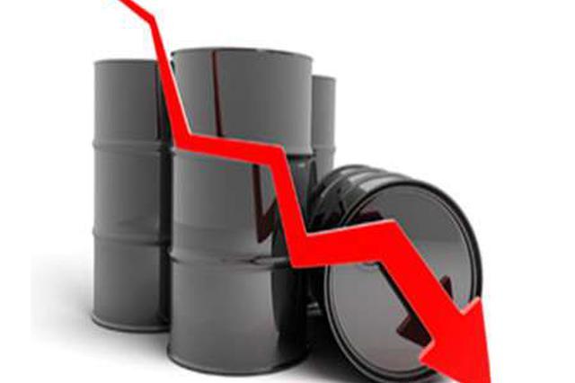 海南油价15日迎来四连跌 92号汽油下调0.10元/升