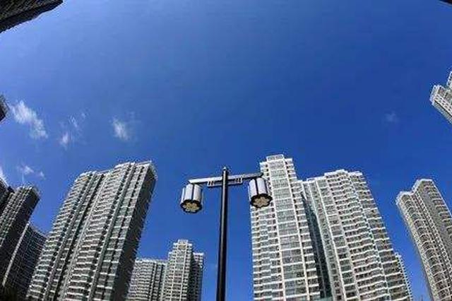 海南省住建厅推进行政审批电子化 实现审批提速60%以上