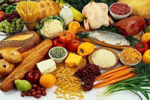 @吃货注意!海南9批次食品不合格 涉及龙泉椰子饭
