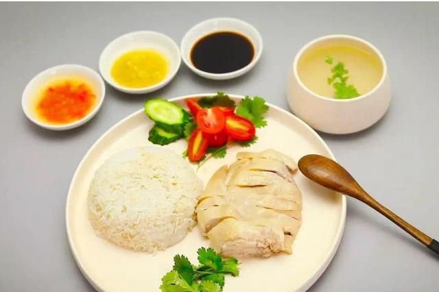 中国(海口)海南鸡饭创新发展论坛1月21日海口召开