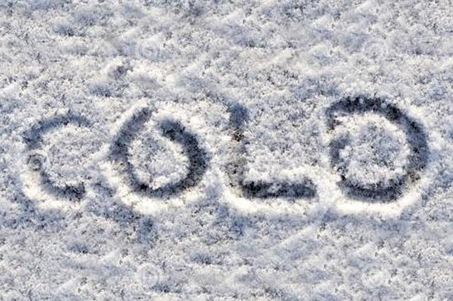 冷冷冷~琼岛未来一周以多云天气为主 最低气温9℃