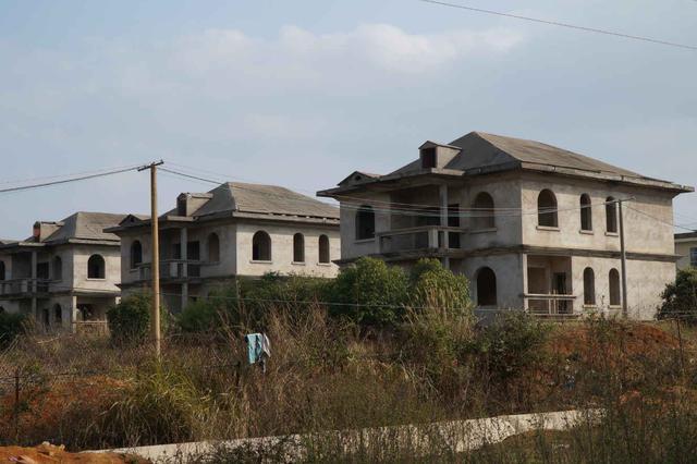 三亚出台宅基地管理办法 每户只能有一处宅基地