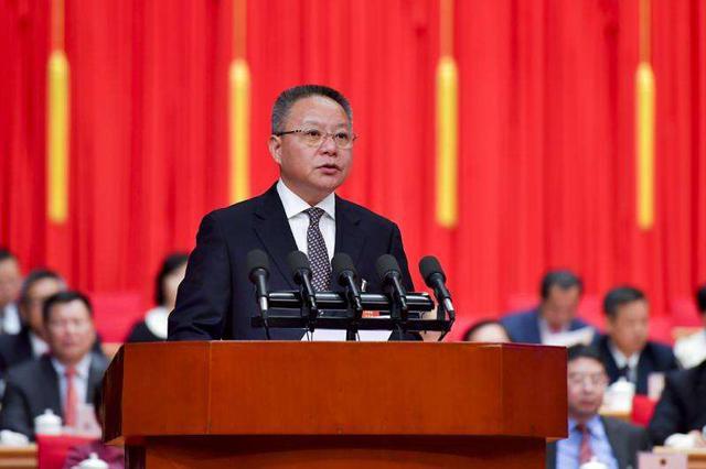 省政府与上海交通大学签署协议 沈晓明姜斯宪证签