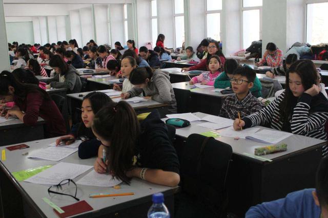 海南2020届和2021届普通高中生3月8日前可补建考籍