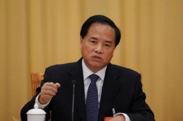 海南代表团开放日:关注自贸区开局 勾勒自贸港远景