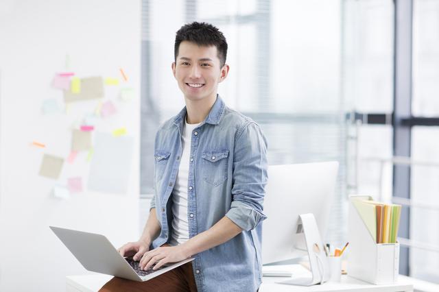 海口举办青年创业沙龙 服务近3000名创业青年