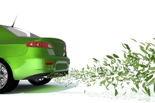 """海南:新购置""""公车""""将全部选用国产清洁能源汽车"""