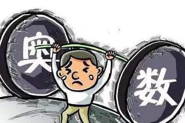 海南省禁止以任何形式组织中小学生等级考试