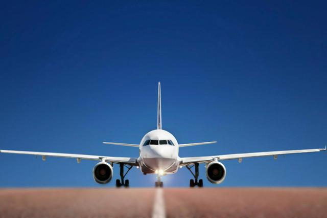 海航夏秋航季月执行超2.5万个航班 新增10境内航点