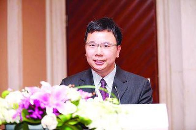杨超斌:未来10年移动通信技术应该都是围绕5G来发展