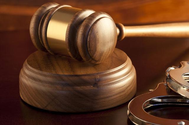 检察机关依法分别对吉明江、孟祥久、陈吴提起公诉