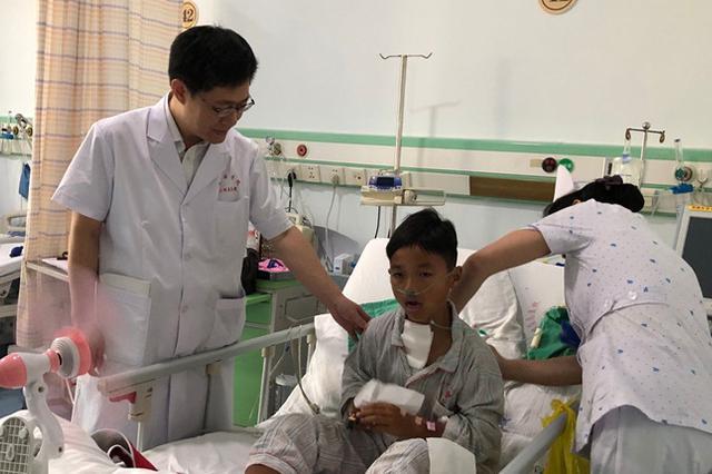 国家心血管病中心专家入职海医第二附属医院