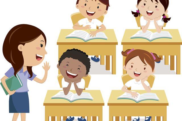 海南将启动城镇小区配套幼儿园专项治理工作