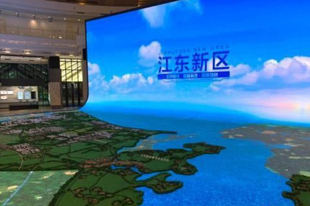 """海南减少经济对""""楼市""""依赖 新增长点正形成"""