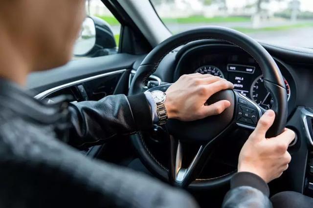 海南交警总队公开征求意见 您对驾照考试是否满意?