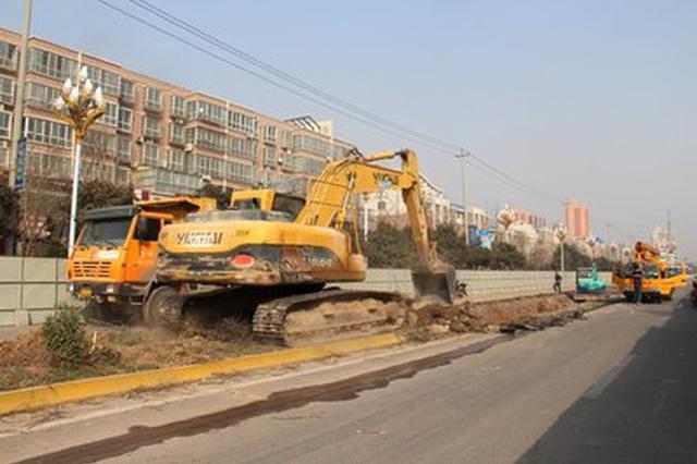 海南省工程建设项目审批制度改革工作正式全面启动