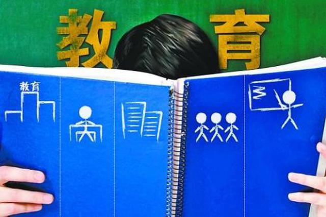 2019年海南高职院校对口单独考试招生补报名25日开始