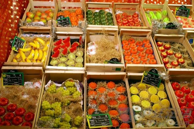 三亚保基本蔬菜产供销一体化试点方案计划7月实施